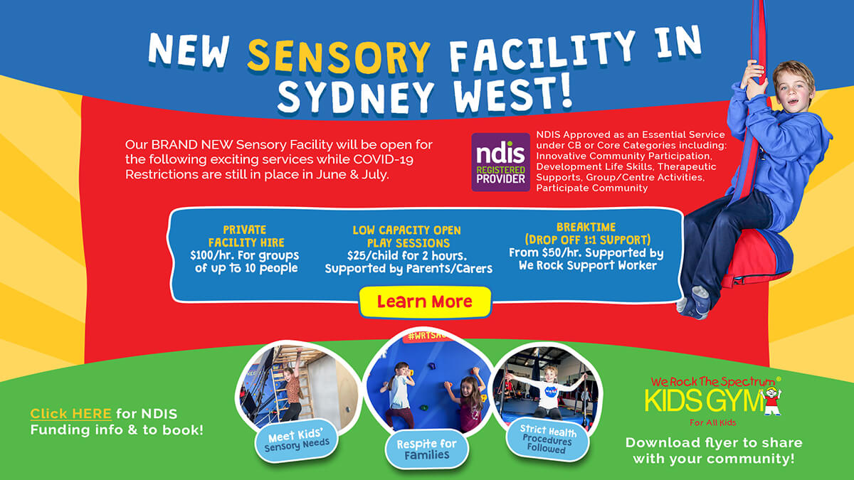 WRTS Sydney West homepage service graphic 3
